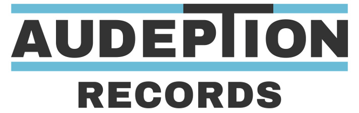Audeption Records